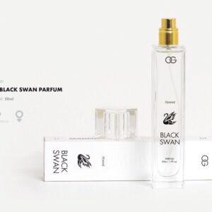 BLACK SWAN PERFUME